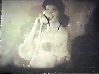 vintage stag film call me up sometime