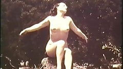 Nude Cuties #2