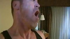Paul Morris gejów porno nastolatek puusy wideo