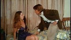 Othello And Desdemona '70s Show
