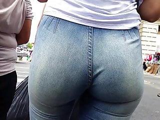 Vpl good lady ass open PARTE 2