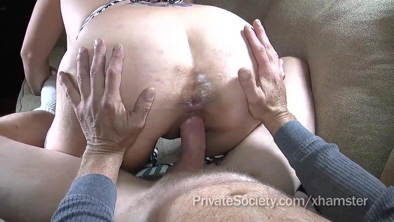 Filthy Whores Gør elendig skole lærere, Porn 7B Xhamster-4345
