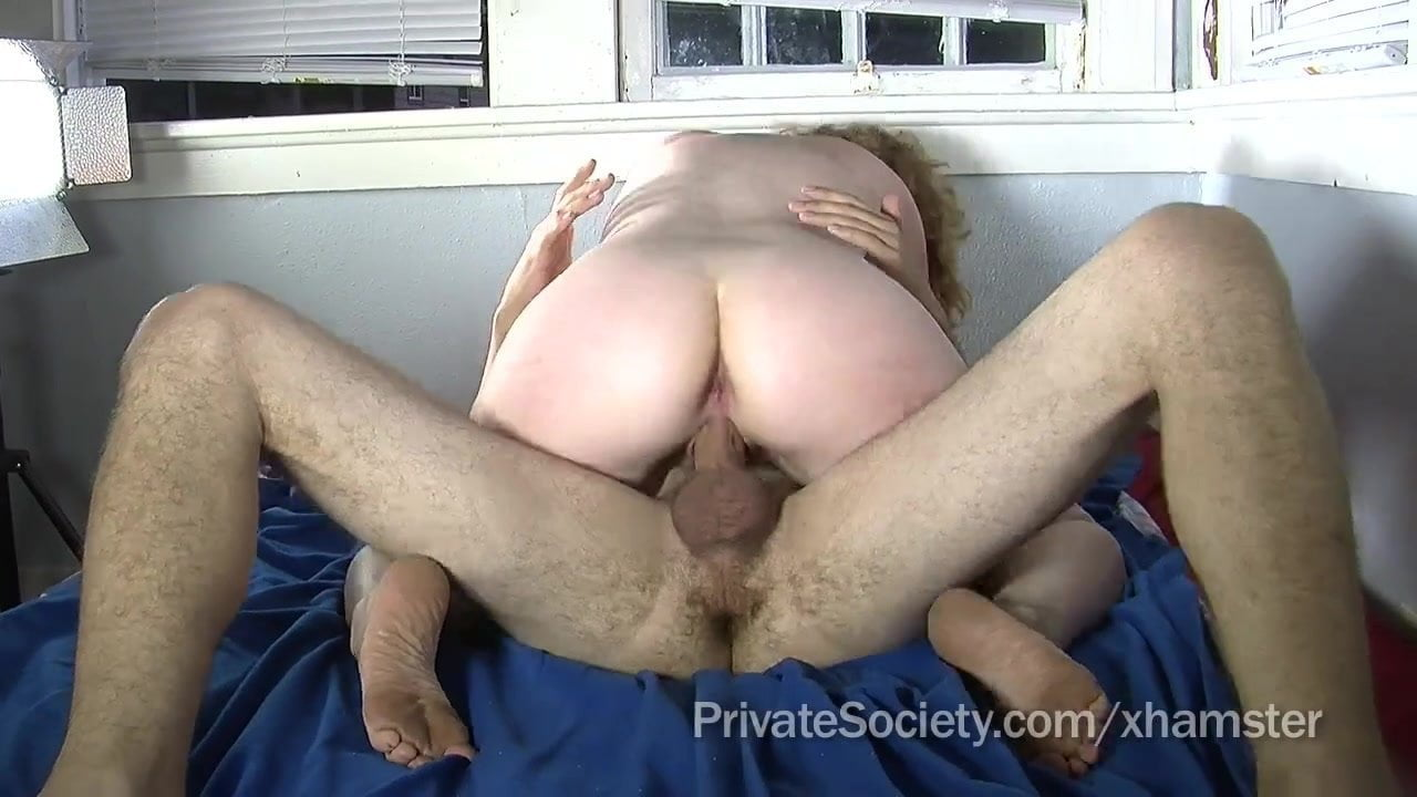 Milf hunter sarah homevideo