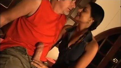 Παγκόσμιο σεξ pron βίντεο