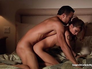 Charmane Star - Sexual Quest - 2