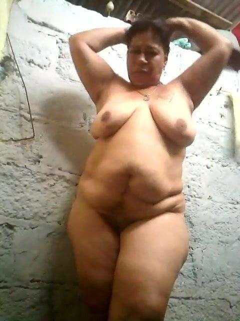 Gordas mexicanas