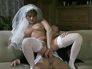 Download video bokep Heisse Braut (1989) dir. Hans Billian Mp4 terbaru