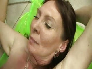 Download video bokep Excellent porn with mature lustful delicious beauties Mp4 terbaru
