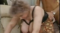 Mature older gigantic boobs how