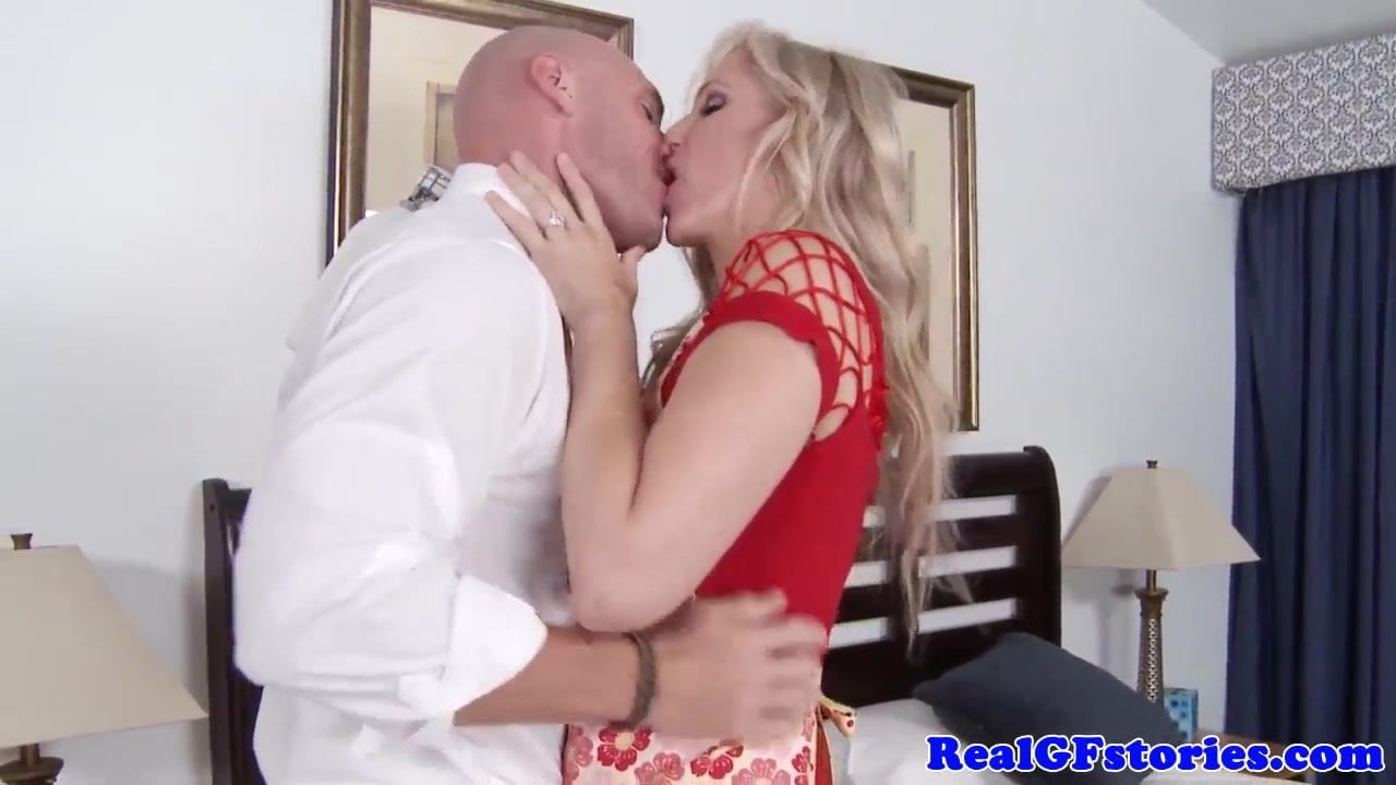 Bareback sex gallery