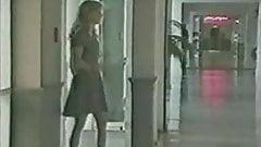 mall flash