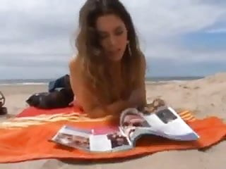 Nikki sotelo porn videk