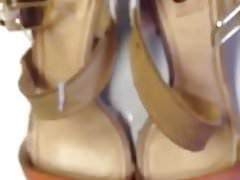 Gozada - Sapato Amiga de Trabalho 1
