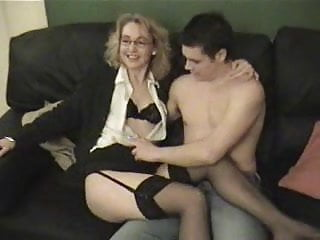 Pussy pimpup sex movie