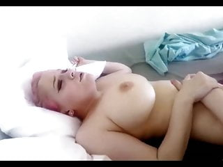 Homemade Porn With Redhead Girl
