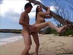 Beach Love (west)