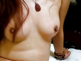 HOT BITCH DYING GET FUCKED DEPRERATE TO GET COCK IN HER ASS
