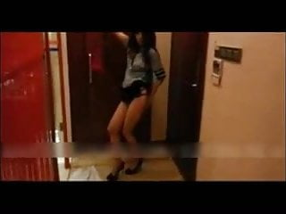 Download video bokep china salon chick full service 2 Mp4 terbaru