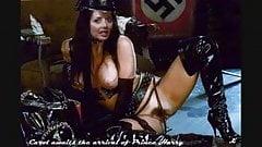 Young pussy mallu photo
