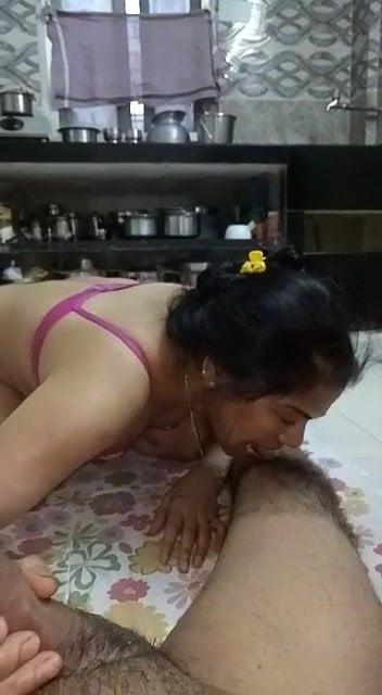 chennai tamil girl sucking hot with audio