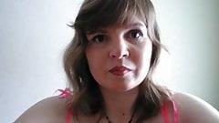 Firsova Sveta proved to be naked