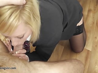British Cumshot Compilation