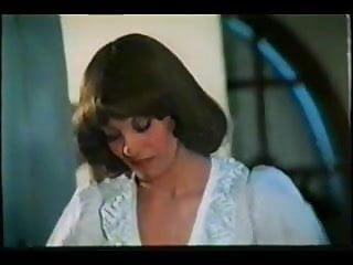 Paris intim 1976FULL VIDEO1