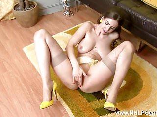 Naked sushi girl porn