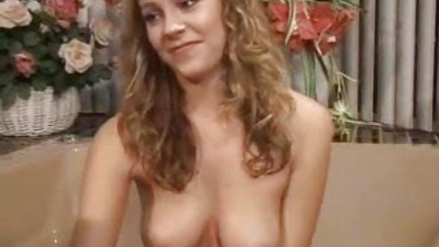 Papa en zoon Porn Videos gratis Squirting Orgasm Porn