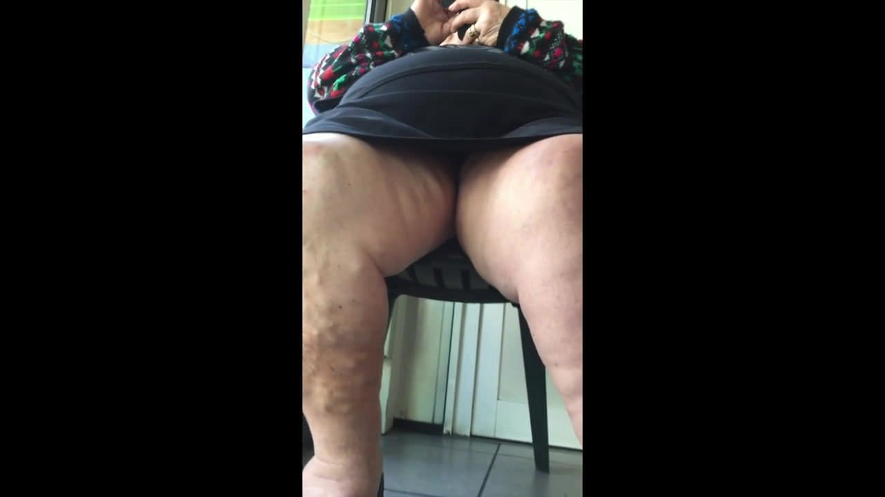 BBW λίπος Teen πορνό
