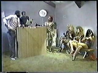 Candy hill black cock - Hill street blacks 1985 interracial classic