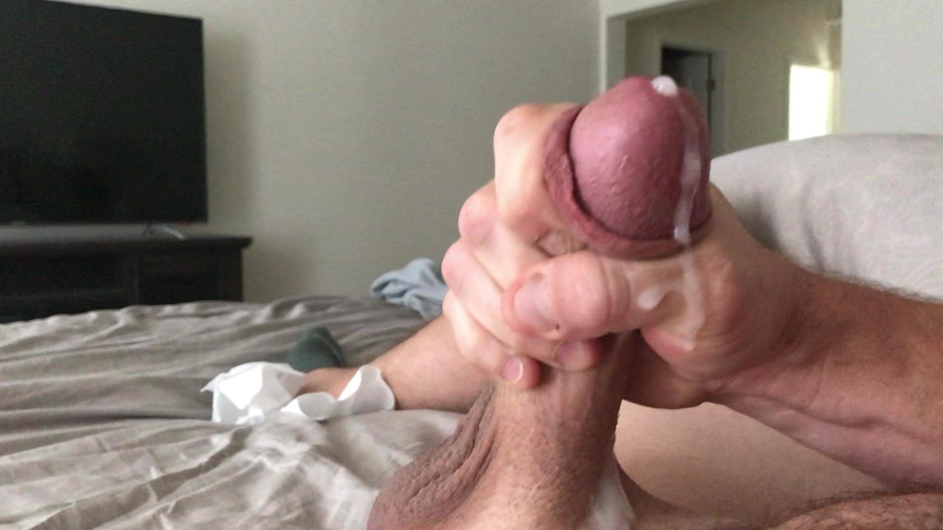 i wank sex tube