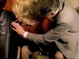 Download video bokep VINTAGE Oriental Sexpress 1984 FULL FILM Mp4 terbaru