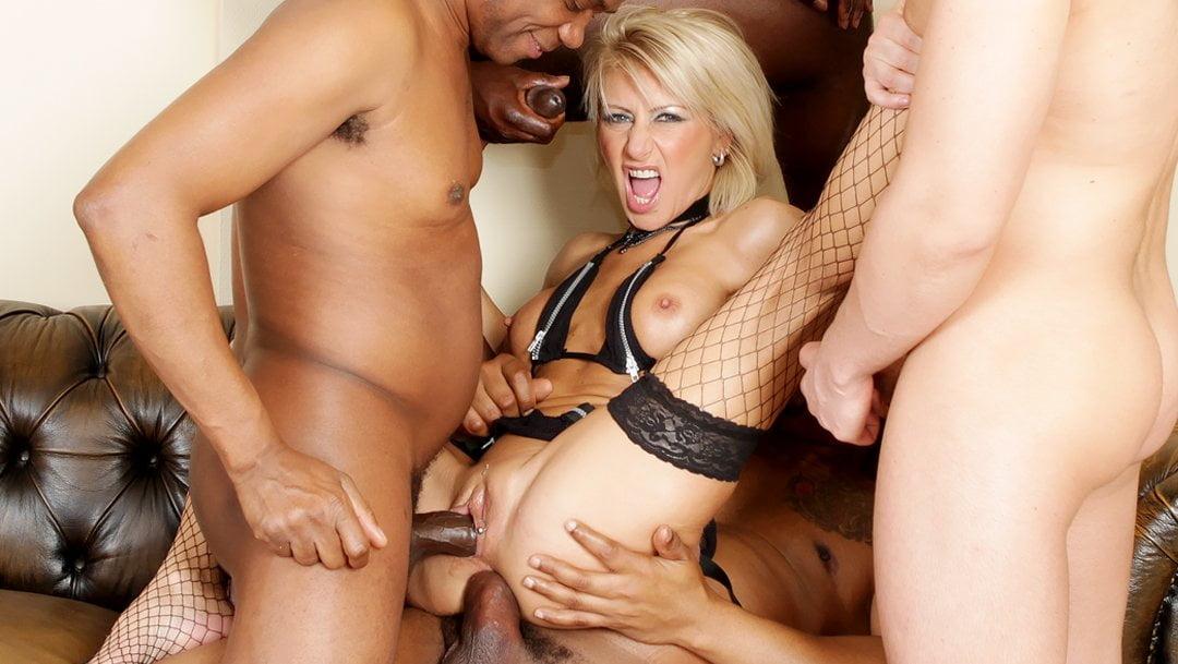 Cathy Inez Anal Interracial Gangbang, Hd Porn 95 Xhamster De-7604