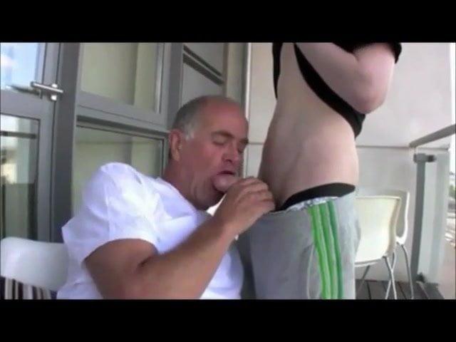 Schwule Hardore Pornos Christine nguyen sex video