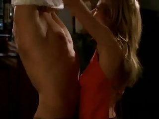 Sarah Michelle Gellar- Buffy the Vampire Slayer 03