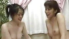 レズセックスロリっ子動画 巨乳パイずり 素人若妻がホテルで浮気AV 動画 ゆま