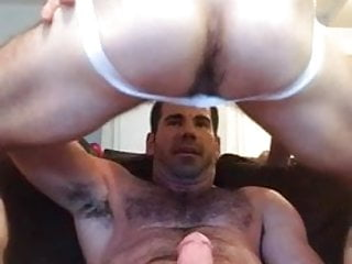 Billy Santoro S Amateur Fucking