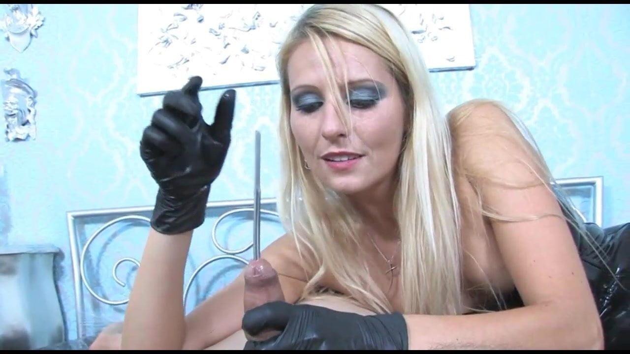 Supergirl in bondage perils superhero luscious hentai XXX