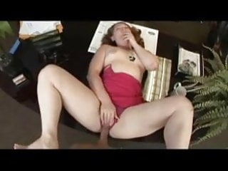 Mylie Phat Ass White Girl