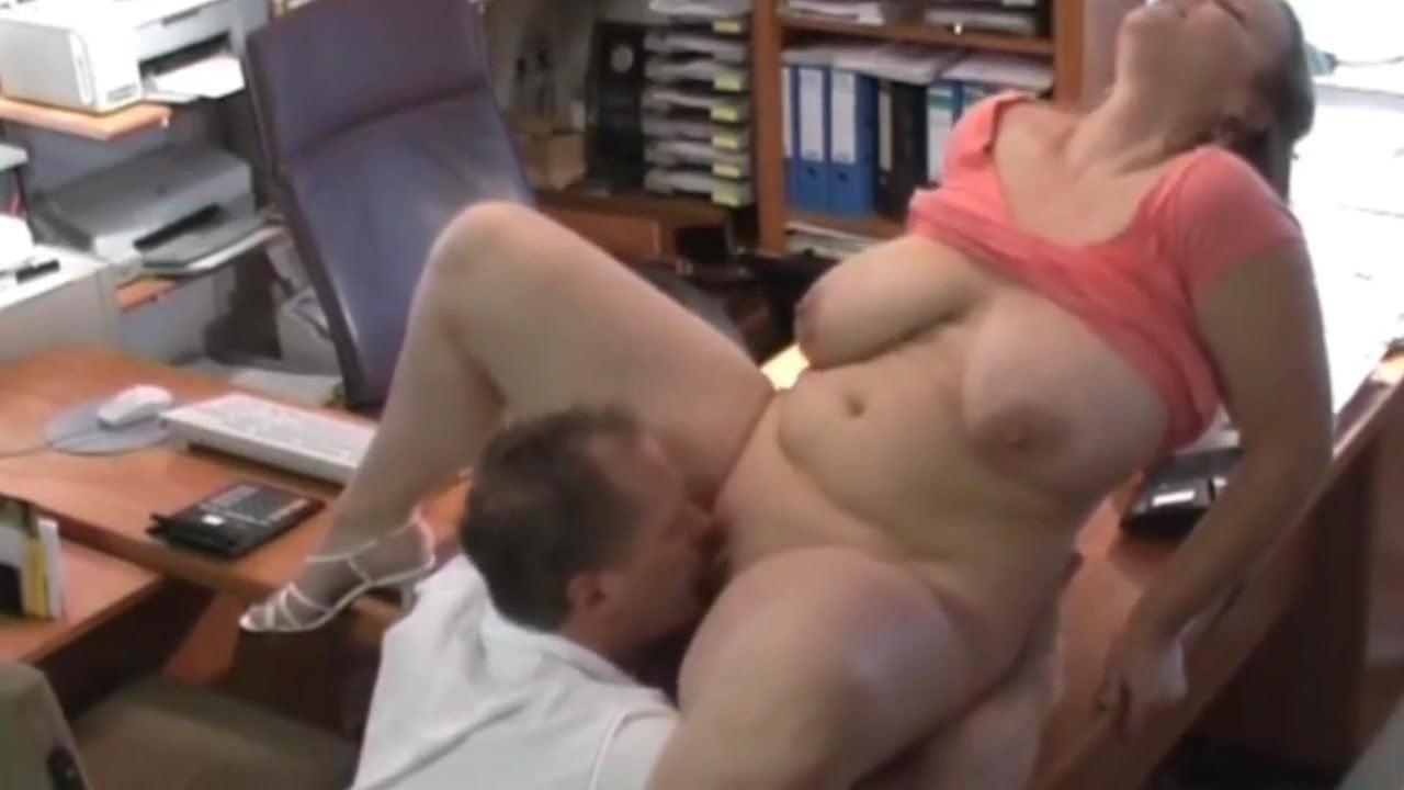 boob jobs Large