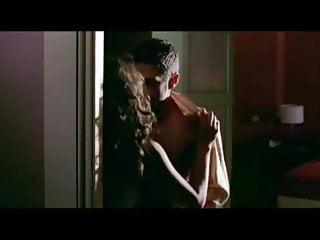 Download video bokep Erotic Film Mp4 terbaru