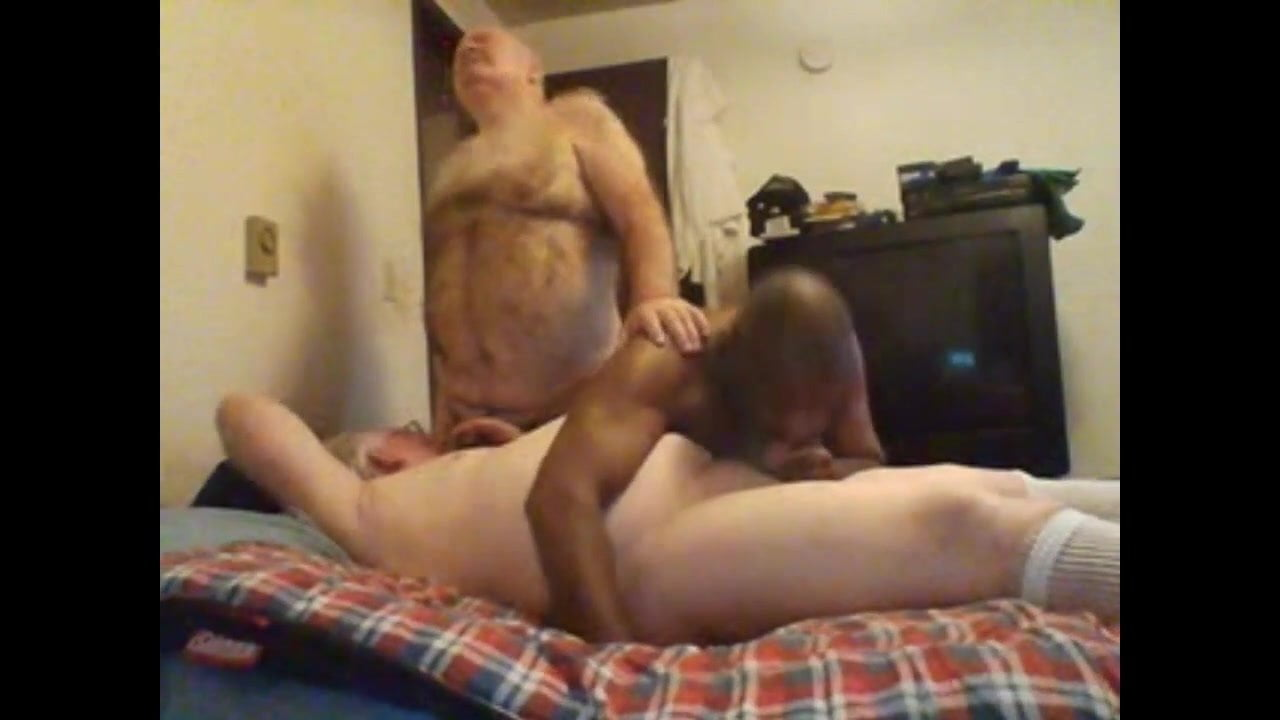 Gay Sexbilder