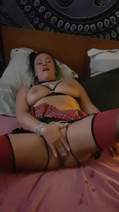 Free download & watch cplhard   doigtage ejac          porn movies