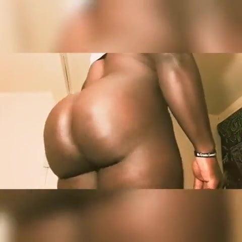 boy Porn chubby fat