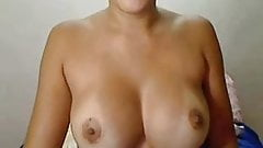booby lady