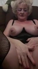 Homemade butt fucking with a passionate babe 99%