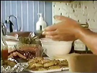 80's Classic - Creamy Cheeks