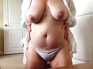 Xhamster panties pulled down and fucked - Pulled her panty down for a quick orgasm