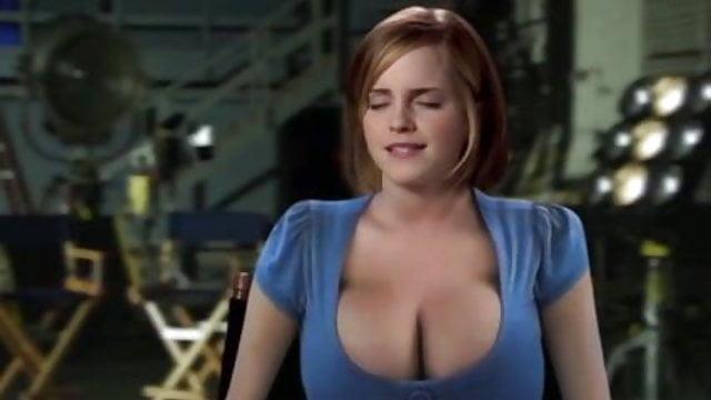 Redtube vergin girls sexy movies